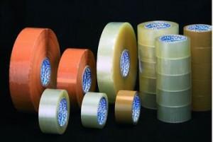 OPP Packaging Tape