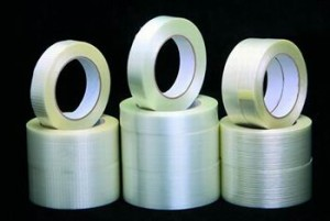 filament-tape