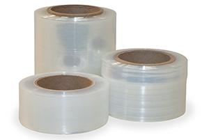 customised-stretch-film