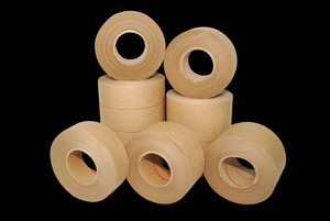 paper-gummed-tape