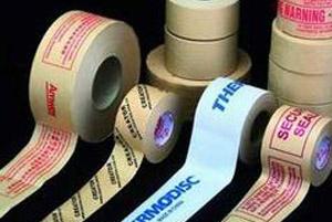 printed-paper-gummed-tape