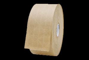 reinforced-paper-gummed-tape