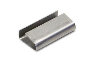 Metal-Seal-e1455087349829