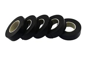 black-pvc-wire-tape