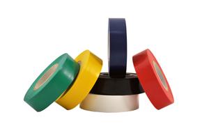 multicolor-pvc-wire-tape