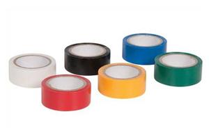 multicolor-pvc-wire-tapes